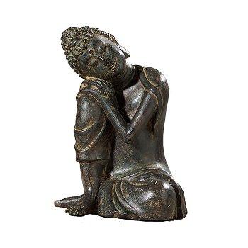 """Buddha sleeping """"Gautama"""""""