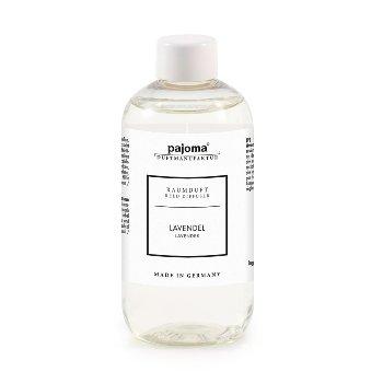 """Nachfüllflasche """"Lavendel"""" 250ml"""