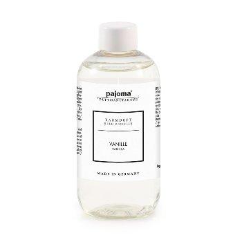 """Nachfüllflasche """"Vanille"""" 250ml"""