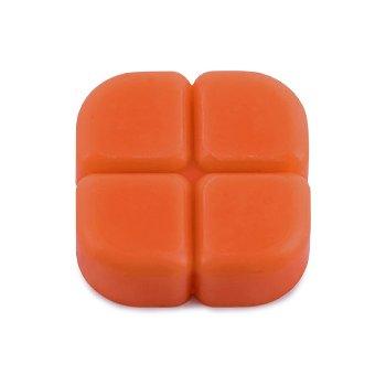 """Wax Melt """"Orange"""" , 12g"""