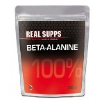 Real Supps 100% Beta Alanine 250 g