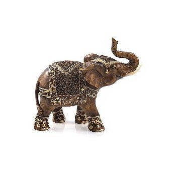 """Elefant """"Tishya"""" Größe S"""
