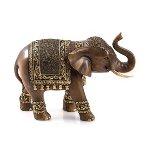 """Elefant """"Tishya"""" Größe L"""