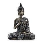 """Buddha """"Paduma"""" Gr. S"""