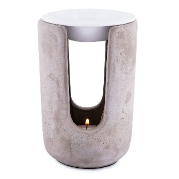 "Fragrance Lamp ""Ambiente"""