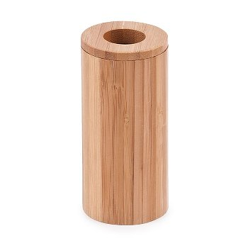 """Room fragrance holder """"Bamboo"""","""