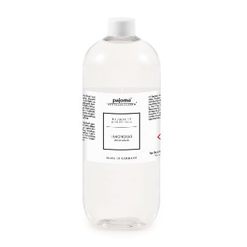 Home Fragrance Refill 1000ml,