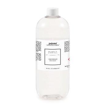 """Nachfüllflasche """"Lemongras"""" 1000ml"""