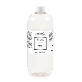 """Nachfüllflasche """"Vanille"""" 1000ml"""