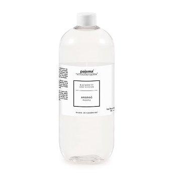 """Nachfüllflasche """"Ananas"""" 1000ml"""