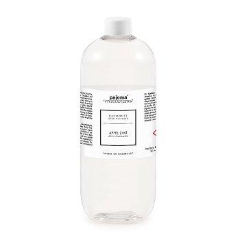 """Nachfüllflasche """"Apfel-Zimt"""" 1000ml"""