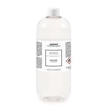 """Nachfüllflasche """"Bratapfel"""" 1000ml"""
