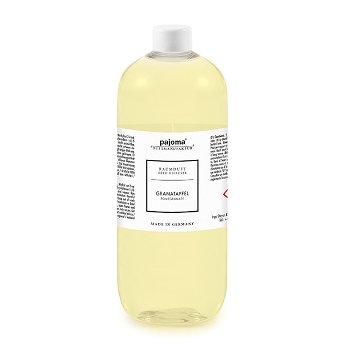 """Nachfüllflasche """"Granatapfel"""" 1000ml"""