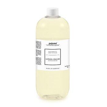 """Nachfüllflasche """"Lavendel-Orange"""" 1000ml"""