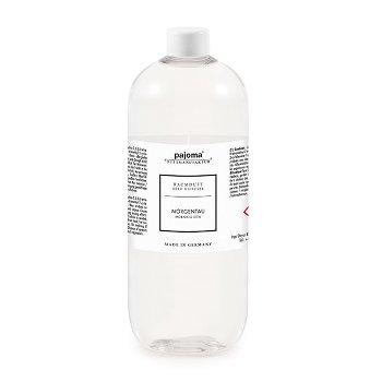 """Nachfüllflasche """"Morgentau"""" 1000ml"""