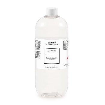 """Nachfüllflasche """"Tannenzauber"""" 1000ml"""