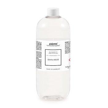 """Nachfüllflasche """"Gentle Breeze"""" 1000ml"""