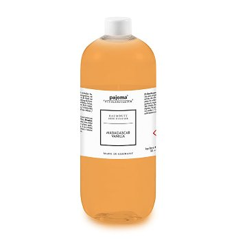 """Nachfüllflasche """"Mad.Vanille"""" 1000ml"""