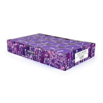 TL 30er/Tableau Lavendel