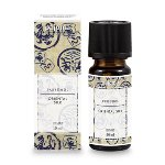 1er Oriental Silk, Perfume Oil, 10 ml