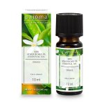 1er Orange, Essential Oil, 10ml