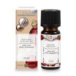 Apple & Cinnamon, perfume oil, 10ml