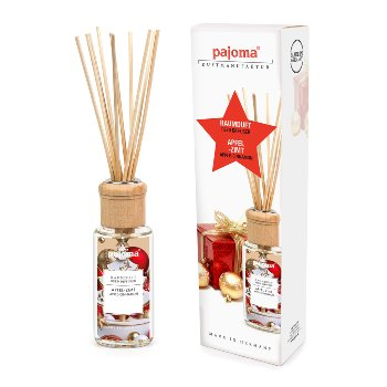 "Room Fragrance ""Apple-Cinnamon"""