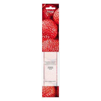 """Räucherstäbchen """"Erdbeere"""""""