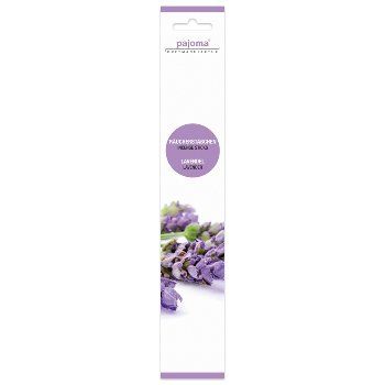 "Incense sticks ""Lavender"""