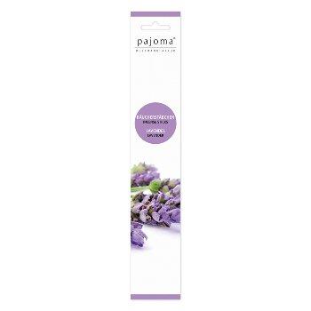 """Incense sticks """"Lavender"""""""
