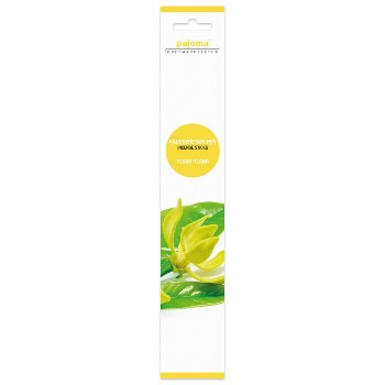 "Incense sticks ""Ylang-Ylang"""
