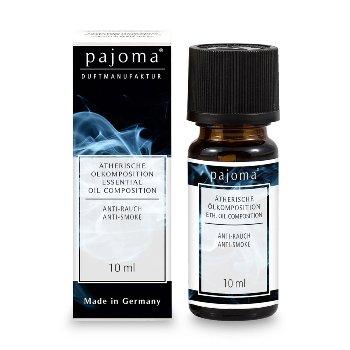 1er Anti-Rauch, Ätherisches Öl, 10 ml