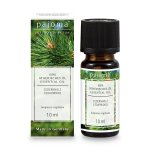 1er Cedarwood, Essential Oil, 10ml