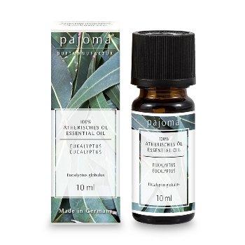 1er Eucalyptus, Essential Oil, 10ml