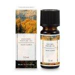 1er Indian Summer, Perfume Oil, 10ml