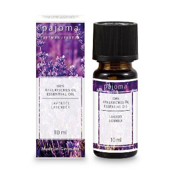 1er Lavender, Essential Oil, 10 ml