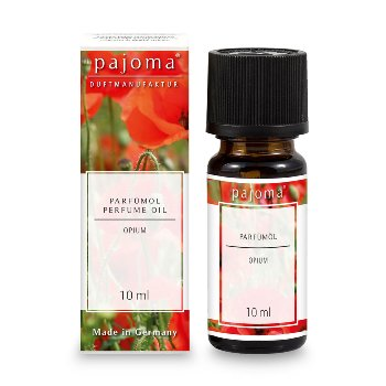 1er Opium, Perfume Oil, 10ml