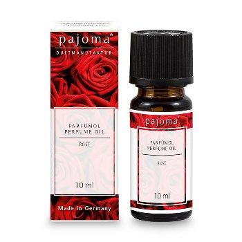 1er Rose, Parfümöl, 10ml