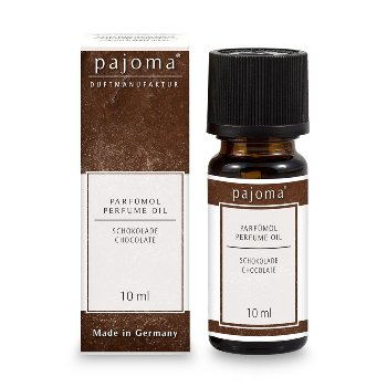 1er Chocolate, Perfume Oil, 10ml
