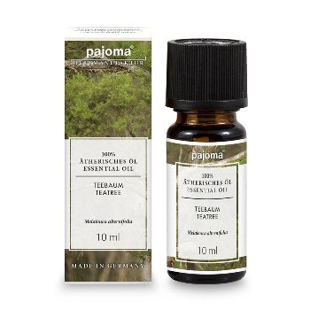 1er Tea Tree, Essential Oil, 10ml