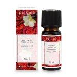 1er Vanilla & Roses, Parfümöl, 10ml