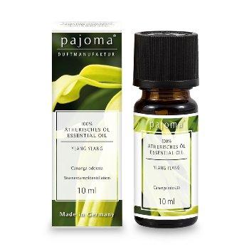 1er Ylang-Ylang, Ätherisches Öl, 10ml
