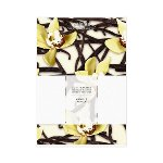 Scented sachets, large, Vanilla