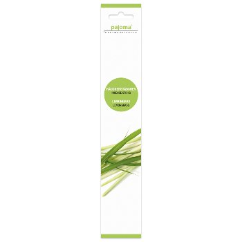 """Incense sticks """"Lemongrass"""""""