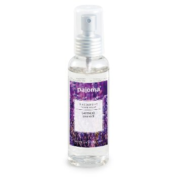 Room Spray, 100ml, Lavender