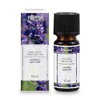 1er Lavender, Perfume Oil, 10ml