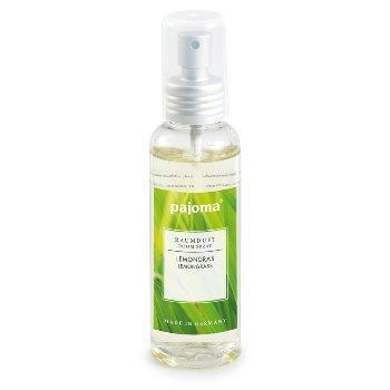 Room Spray, 100ml, Lemongrass