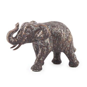 "Elefant ""Marla"""