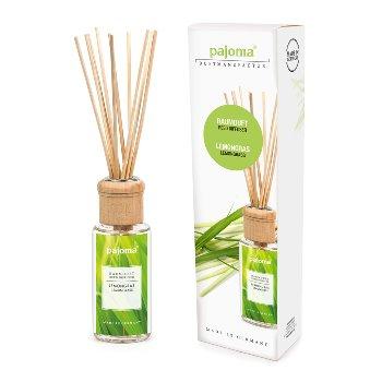 """Room Fragrance """"Lemongrass"""""""
