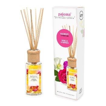 """Room Fragrance """"Vanilla & Berries"""""""